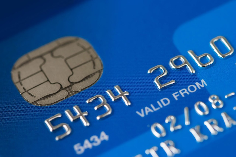 What are EMV Cards and How are They Different?