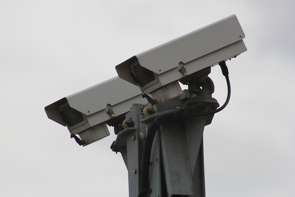 Benefits of Customizing Your Business Surveillance System