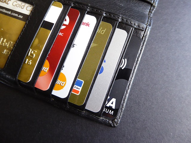 Are EMV (chip cards) compatible cards really more secure?