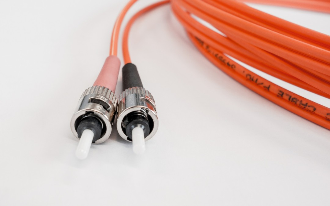 How Fiber Optics Can Benefit Your Business