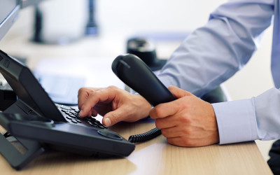 VoIP: Should Your Business Make The Switch?